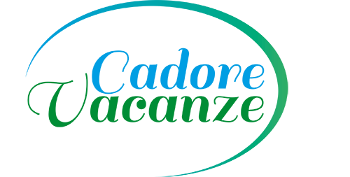Cadore vacanze