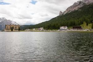 Affittasi appartamenti in montagna