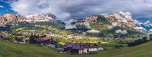 News and Curiosity about Cadore land